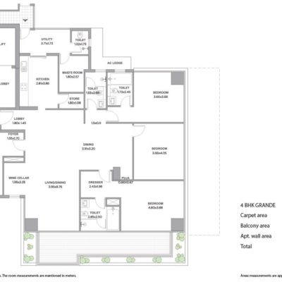 tata-promont-floor-plans