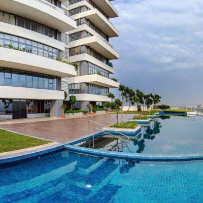 tata-promont-swimming-pool