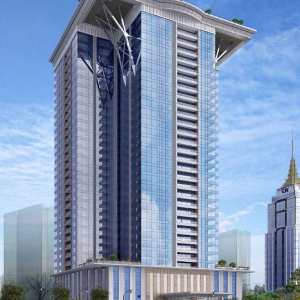 Prestige-kingfisher-towers