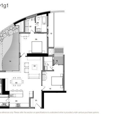 Total-environment-pursuit-of-a-radical-rhapsody-c-20-3-bhk-floor-plan