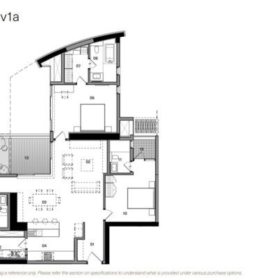 Total-environment-pursuit-of-a-radical-rhapsody-floor-plan