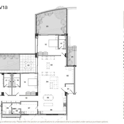 Total-environment-pursuit-of-a-radical-rhapsody-l-45-4-bhk-floor-plan