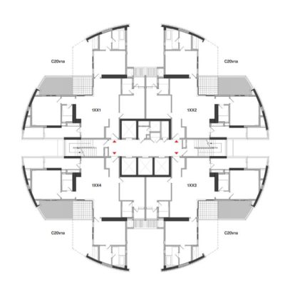 Total-environment-pursuit-of-a-radical-rhapsody-layout-plan