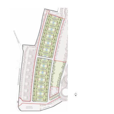 Total-environment-pursuit-of-a-radical-rhapsody-villa-master-plan