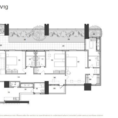 Total-environment-pursuit-of-radical-rhapsody-floor-plan