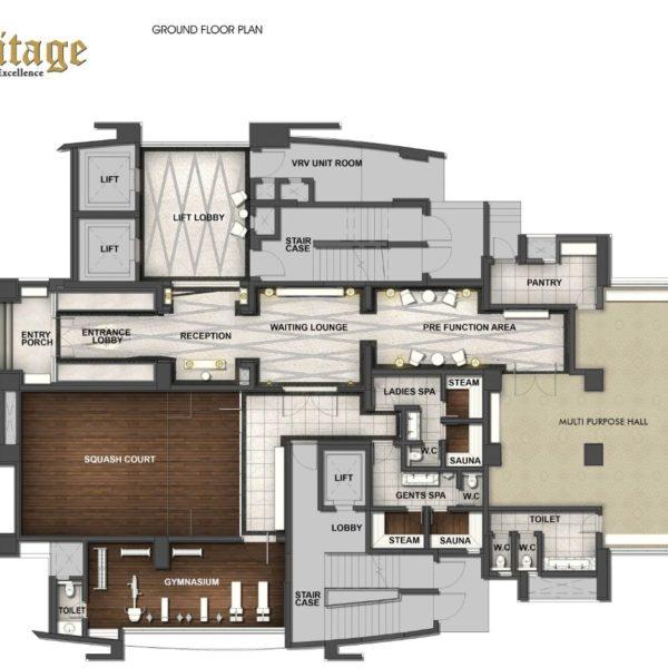prestige-hermitage-apartments-floor-plan
