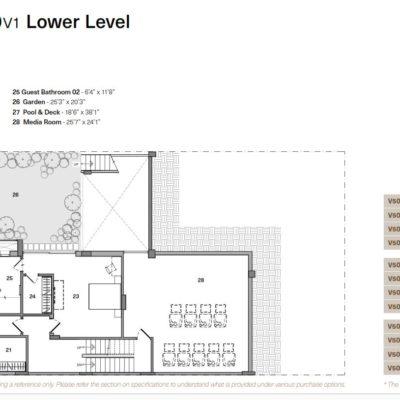 total-environment-after-the-rain-duplex-floor-plan