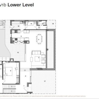 total-environment-after-the-rain-villas-floor-plan