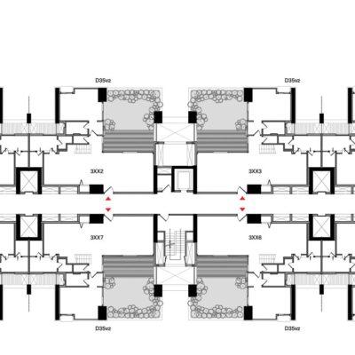 total-environment-magic-faraway-tree-4-bhk-tower-plan