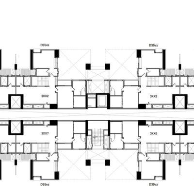 total-environment-magic-faraway-tree-4-bhk-tower-plans