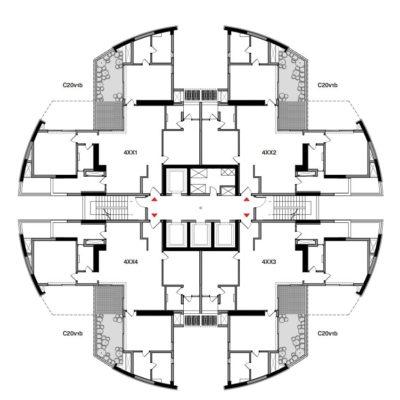 total-environment-magic-faraway-tree-circular-tower-layout