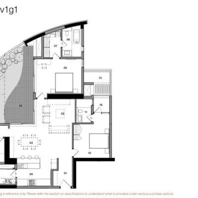 total-environment-magic-faraway-tree-floor-plan