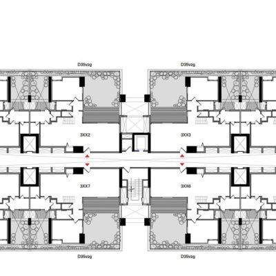 total-environment-magic-faraway-tree-layout-plan