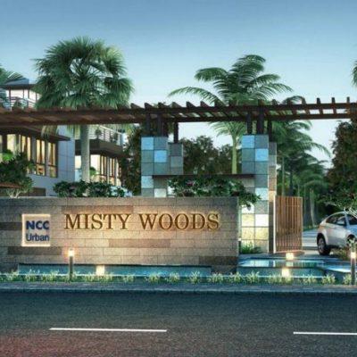 ncc-misty-woods-price