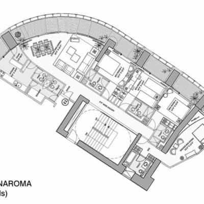 lodha-world-crest-4-bhk-floor-plan