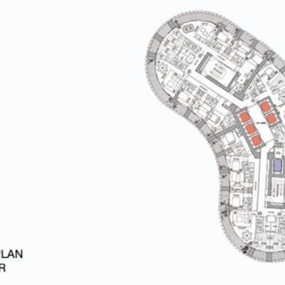 lodha-world-crest-tower-layout-plan