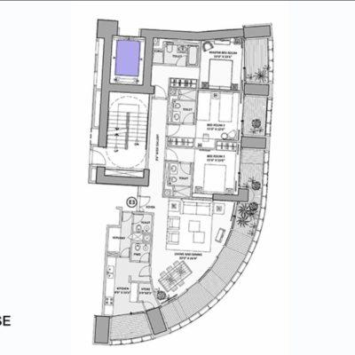 lodha-world-crest-towers-floor-plan