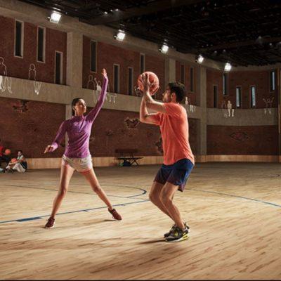lodha-world-one-sports