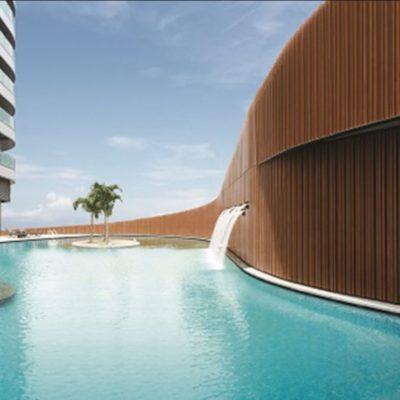 lodha-world-one-swimming-pool