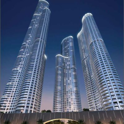lodha-world-one-towers-mumbai