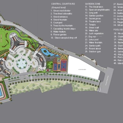 lodha-world-tower-crest-master-plan