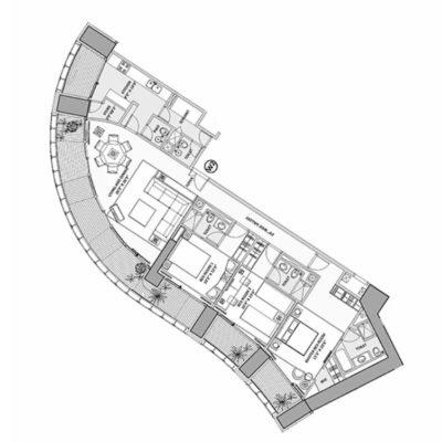 lodha-world-tower-floor-plan