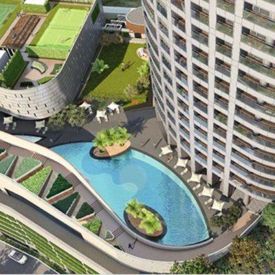 lodha-world-towers-price