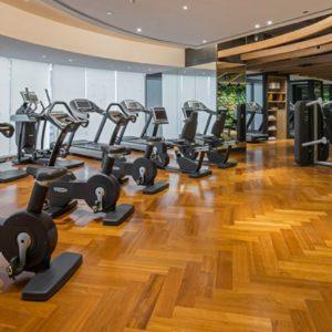 lodha-world-towers-view-gym