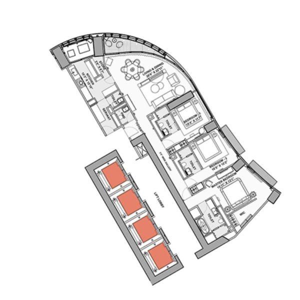 lodha-world-veiw-floor-plan
