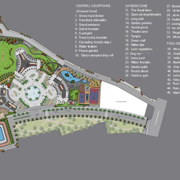 lodha-world-veiw-master-layout-plan