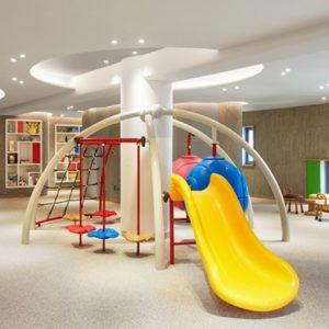 lodha-world-view-kids-play