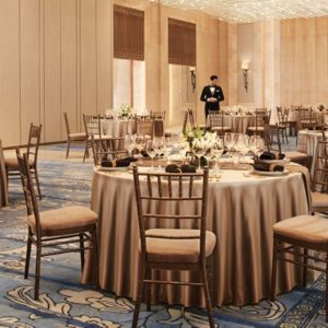 lodha-world-view-party-hall