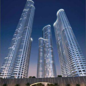 lodha-world-view-towers-mumbai